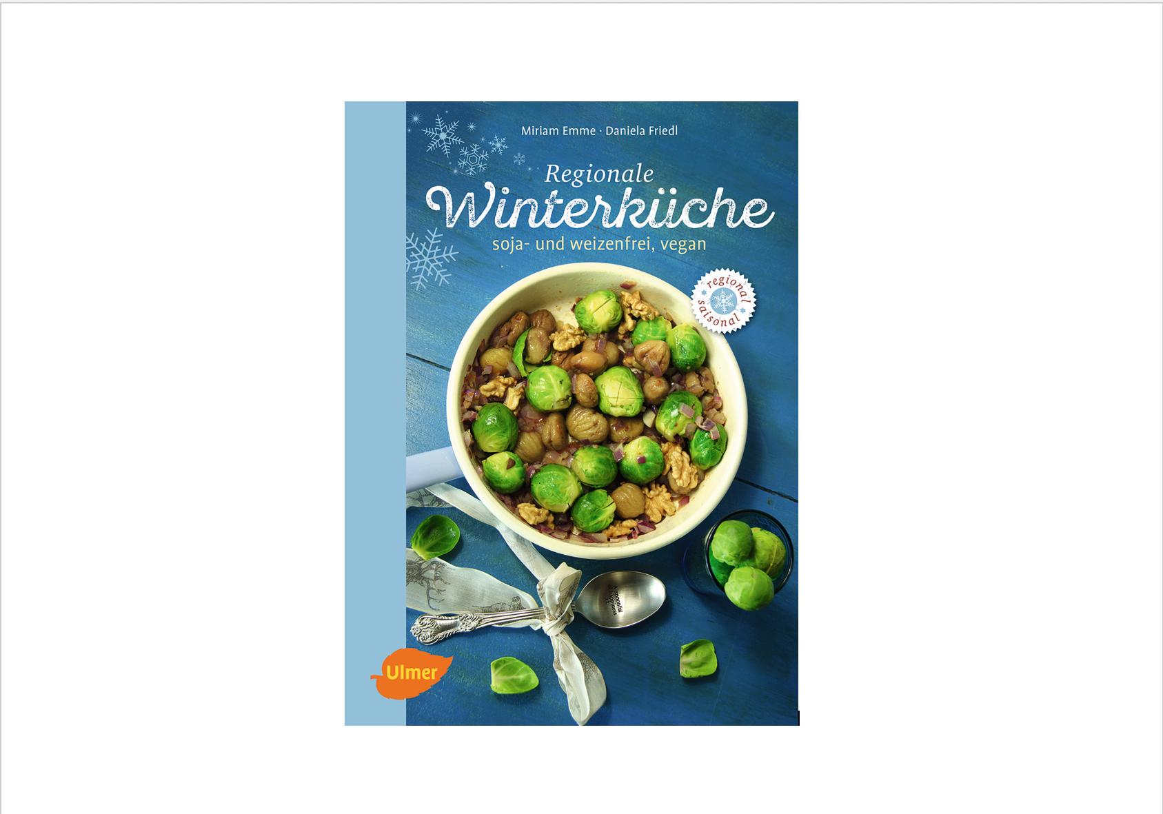 Schnelle vegane küche  Schnelle vegane kuche daniela friedl – Die besten nützlichen ...