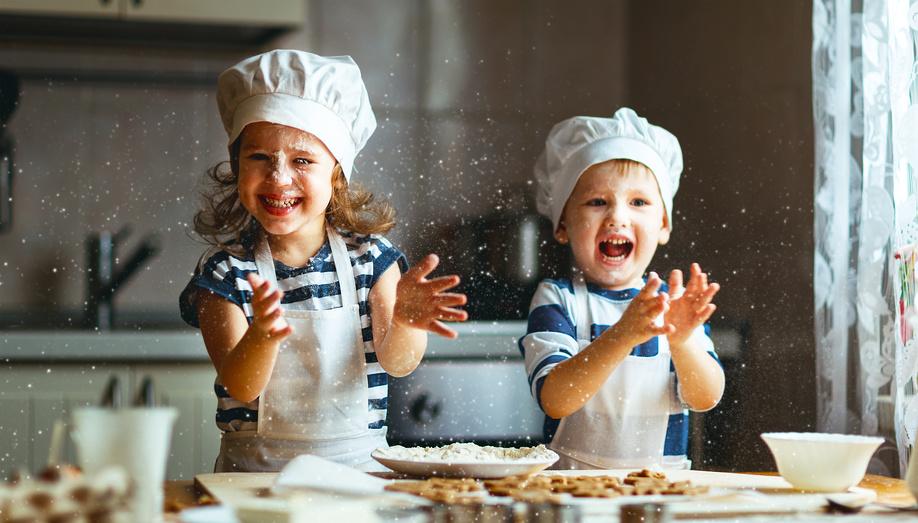 Kochen und backen ohne eier vegane gesellschaft sterreich - Eier hart kochen ohne anstechen ...