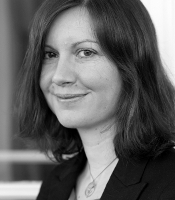 Katharina Petter