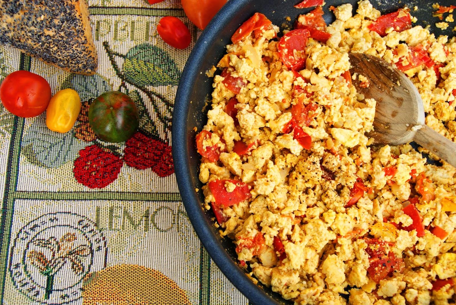 Kochen und backen ohne ei vegane gesellschaft sterreich - Eier hart kochen ohne anstechen ...