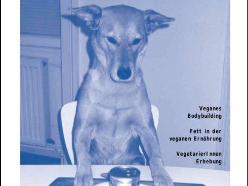 Vegan.at Nr.4