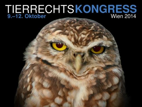 Tierrechtskongress 2014