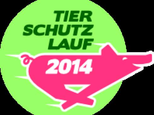 Tierschutzlauf 2014