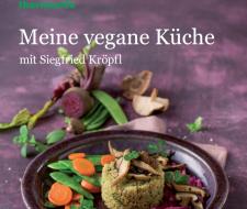 Kochbücher   Vegane Gesellschaft Österreich