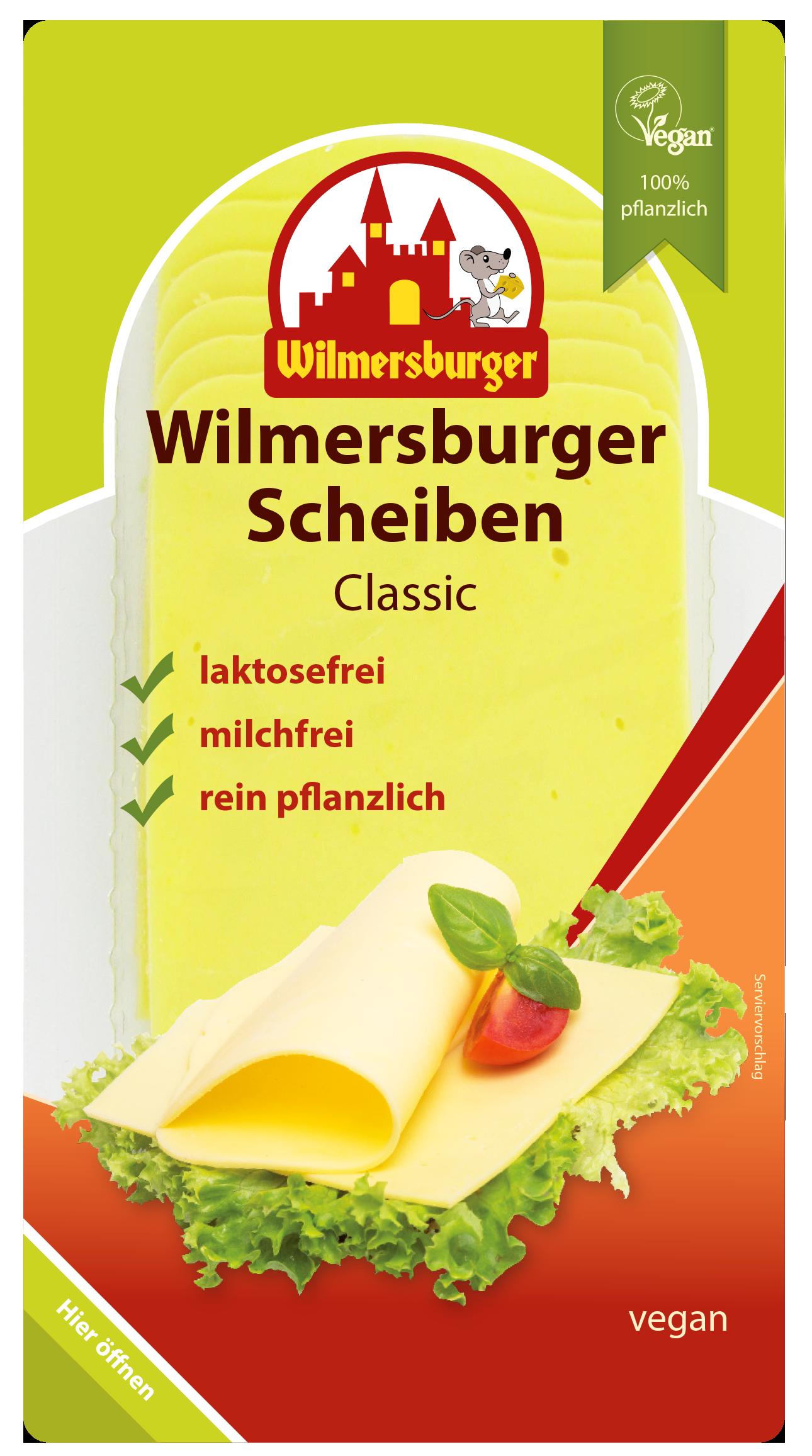 Wilmersburger Scheiben